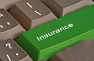 Insurance Quotes Online. Credit: faact.org