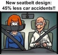 comprehensive car insurance - imfunny.net