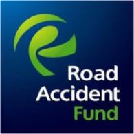 How to Claim from the Road Accident Fund