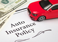 Vehicle Insurance Cr: Pictures of Money http://tinyurl.com/p4devpc
