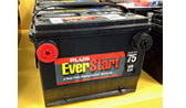 Car Battery Cr: M. Mozart http://tinyurl.com/p4devpc