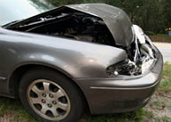Car Crash Cr: Sylvar http://tinyurl.com/p4devpc
