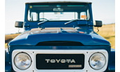 Toyota Cr: Dave.see http://tinyurl.com/p4devpc