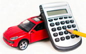 Car Insurance Cr: Pictures of Money http://tinyurl.com/p4devpc