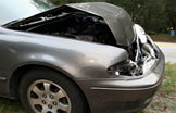 Car Insurance Cr: Sylvar http://tinyurl.com/p4devpc