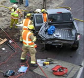 Road Accident Fund Cr: born1945 http://tinyurl.com/p4devpc