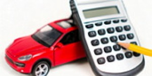 Car Insurance to Become Compulsory?