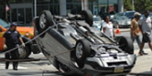 How Car Value Affects Insurance