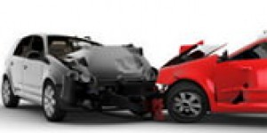 Road Accident Fund Costs You Thousands of Rands Each Year!