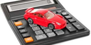 Car Insurance Calculator- Background