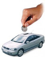 Affordable Car Insurance - credit -5k5.wordpress.com
