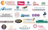 Names Of Car Insurance Companies In South Africa Carinfo
