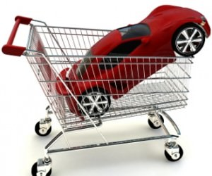 8 Things You Have to Know Before Buying a Used Car