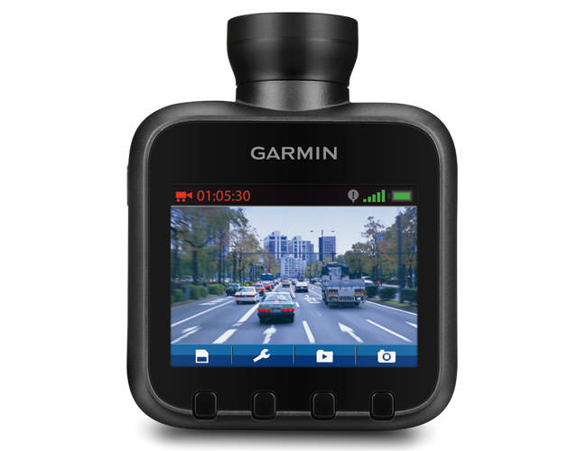 dash cam (car accessories)credit: theregister.co.uk