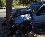 accident claims: cr: flickr.com, perthhdproductions - http://tinyurl.com/p4devpc
