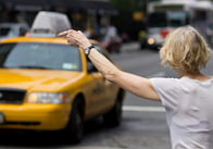 How to Apply for a Taxi License
