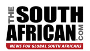 thesouthafrican