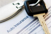 Exclusive: The 'Secret' Ownership Map of the Car Insurance Industry